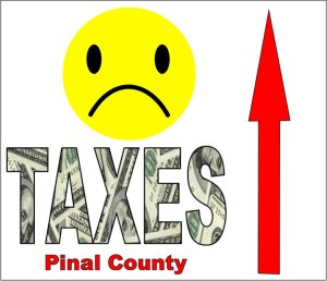 PCTaxes